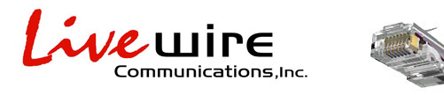 Livewire Communications